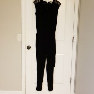 Michael Kors Jumpsuit - small